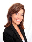 Paula Jones Realtor - Coral Springs Home Sales Specialist