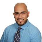 Will Ramirez Realtor - Coral Springs Home Sales Specialist